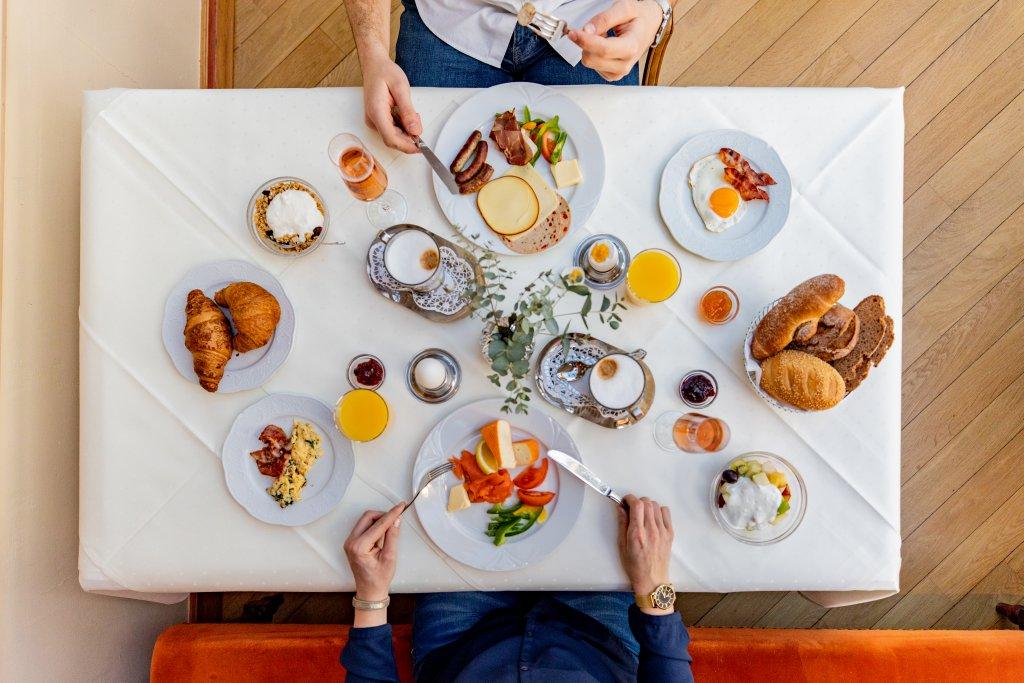 Und frühstücksbuffet umgebung worms Veranstaltungen